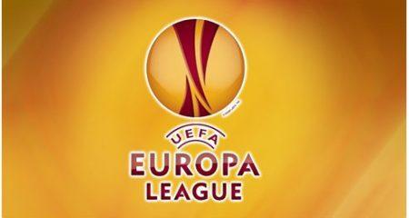 مواجهات واعدة في قرعة دور الـ 32 من الدوري الأوروبي