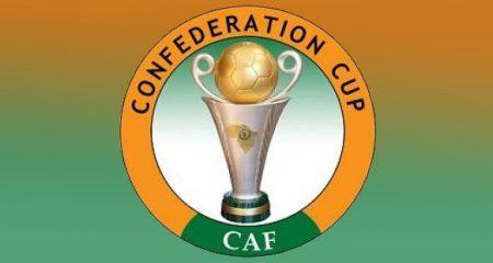عاجل .. نتائج قرعة دور المجموعات من كأس الإتحاد الأفريقي