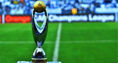 رسميًا: تغيير جذري على نهائي دوري أبطال إفريقيا والكونفدرالية