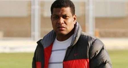 علاء عبد العال حزين لعدم ترشيحه لتدريب المنتخب
