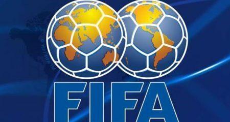 رئيس فيفا يقترح إطلاق مسابقة جديدة في إفريقيا