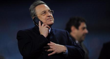 غضب في ريال مدريد بسبب تصريحات وكيل نيمار