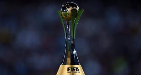 اكتمال عقد الفرق المتأهلة لكأس العالم للأندية