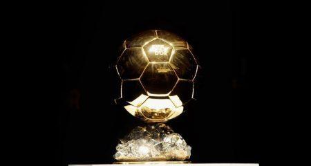 محدث بإستمرار.. الكشف عن المرشحين لجائزة الكرة الذهبية