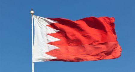البحرين تستحوذ على 20% من نادي باريس الفرنسي