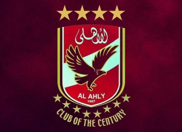 مباريات الاهلي في الدوري السعودي