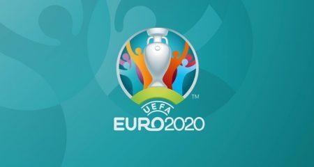 الكشف عن تصنيفات قرعة يورو 2020