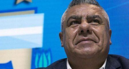 الإتحاد الأرجنتيني يُعلن إلغاء الموسم
