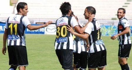 الصفاقسي يتوج بكأس تونس على حساب النجم الساحلي