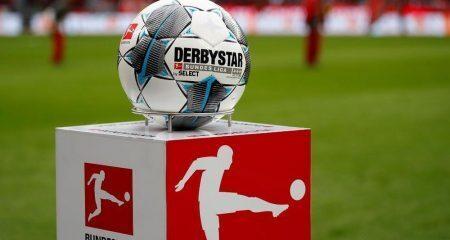 رسمياً - الكرة الألمانية توافق على زيادة عدد التبديلات