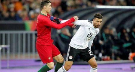 تريزيجيه يقترب من الدوري الإيطالي