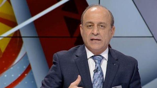 جمال الشريف يحسم الجدل حول ركلة جزاء تونس