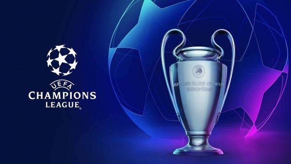 تحديد موعد إستئناف دوري أبطال أوروبا