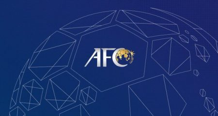 رسميًا: تغيير مكان نهائي كأس الاتحاد الآسيوي