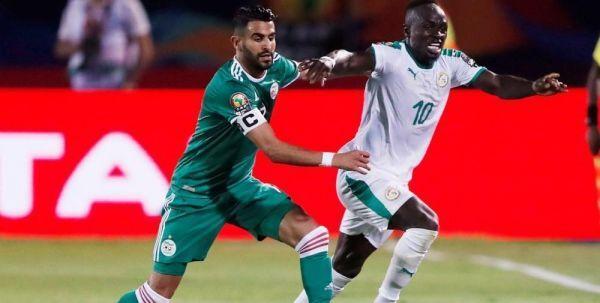توقيت نهائي كأس الأمم الإفريقية والمعلق والقنوات الناقلة