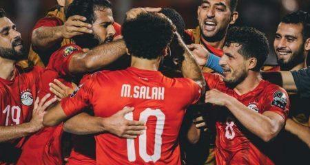 ربيع ياسين يختار 3 لاعبين يحق لهم اللعب في الاوليمبي المصري