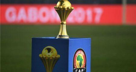تعرف على مواعيد مباريات ربع نهائي كأس أمم أفريقيا