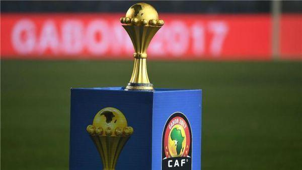 تعرف على موعد مباريات نصف نهائي أمم أفريقيا