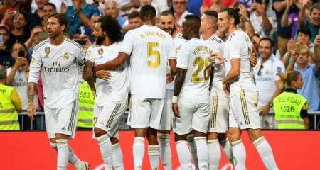 صدمة جديدة لريال مدريد قبل مواجهة مايوركا