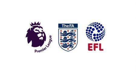 رسمياً - تأجيل الأنشطة الرياضية في إنجلترا حتى 30 أبريل