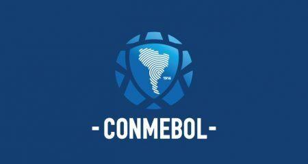 رئيس كونميبول يعلّق على قرار الفيفا