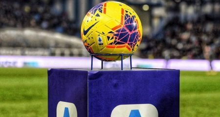رسمياً - رابطة الدوري الإيطالي تعلن موعد إستئناف الموسم