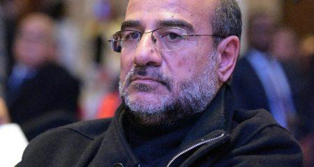 عامر حسين يكشف موعد بدء الموسم الجديد