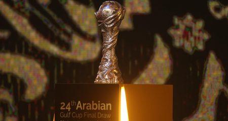 كل ما تريد أن تعرفه عن نصف نهائي كأس الخليج