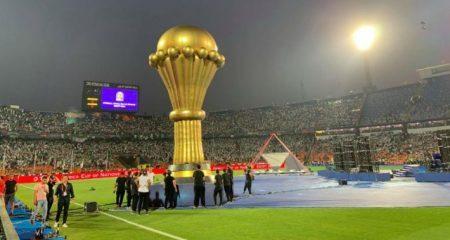كأس أمم أفريقيا تعود في الشتاء !