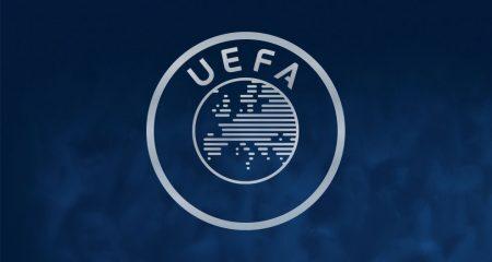 رسميًا: الاتحاد الأوروبي يعلن تفاصيل تأجيل المسابقات