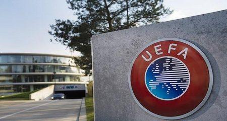 الإتحاد الإوروبي يوصي بإستئناف الدوريات