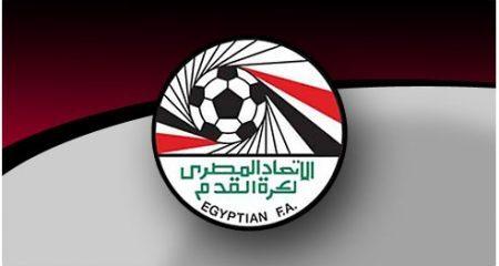 رسمياً - تمديد تعليق النشاط الرياضي في مصر