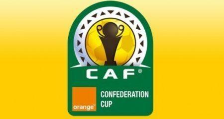 إتحاد الجزائر والرجاء يعودان بإنتصارات ثمينة في كأس الكونفدرالية