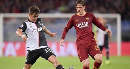 الإتحاد الإيطالي يحدد موعد إنتهاء الموسم