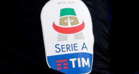 خطة بديلة لإستئناف الدوري الإيطالي